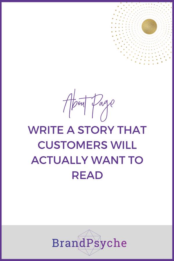 about-page-formula-brand-story-brandpsyche