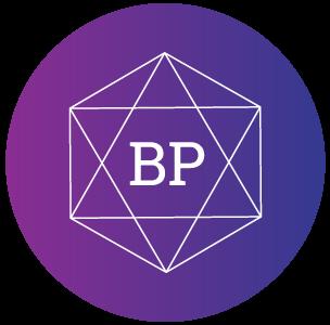 brandpsyche-logo