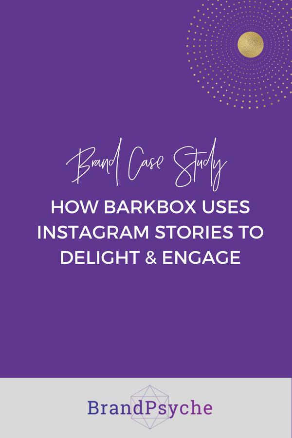 barkbox-instagram-stories-brand-strategy