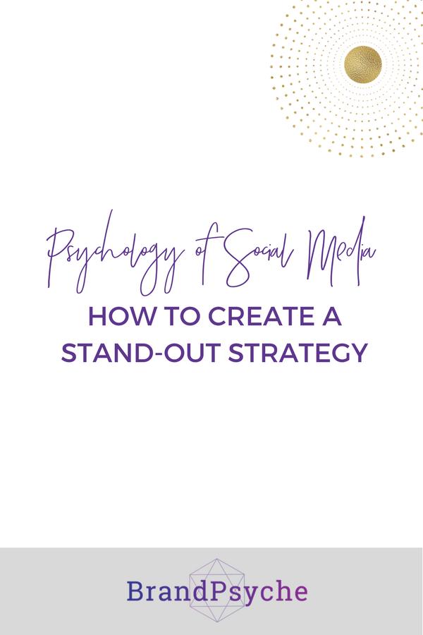 brand-story-storytelling-strategy