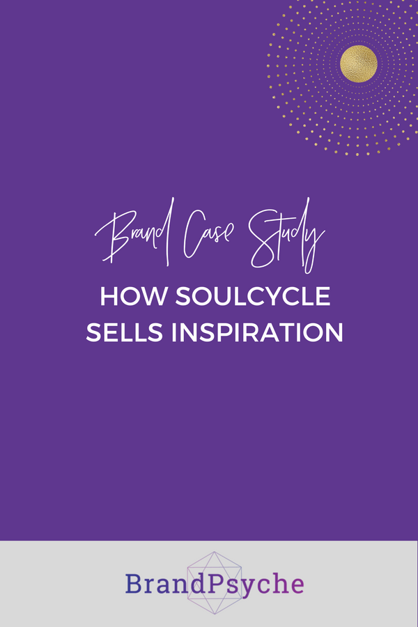 soulcycle-brand-case-study-story