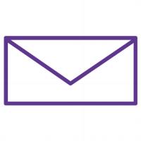brandpsyche-email