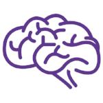 brandpsyche-brand-psychology