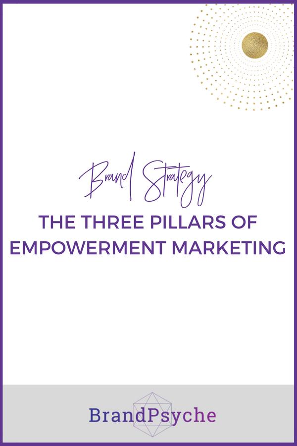 brand-strategy-empowerment-marketing