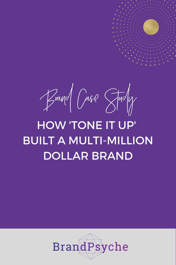 tone-it-up-brand-study-story