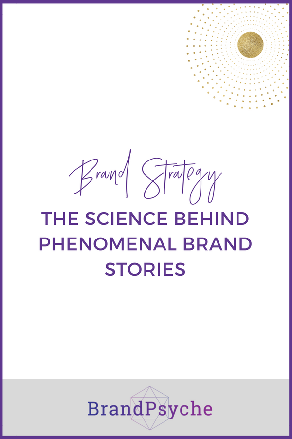 science-behind-story