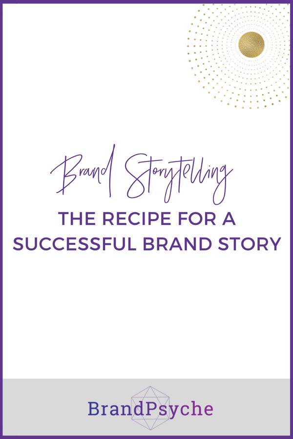 brand-story-recipe-brandpsyche.png