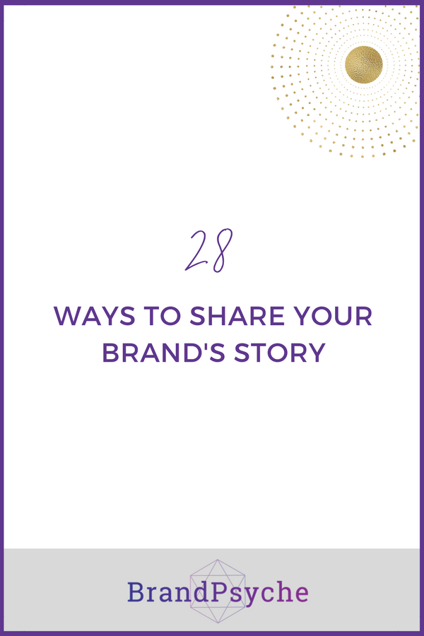 share_your_brand_story.png