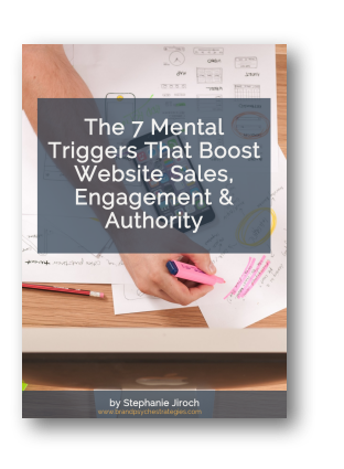 Mental Triggers for Website Design e-book.png