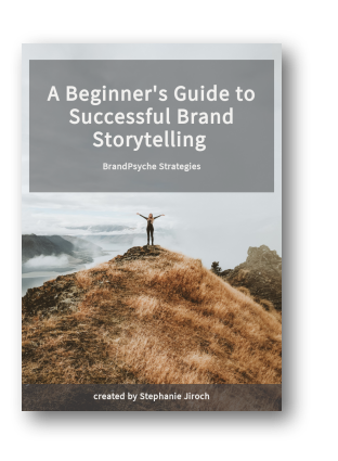 beginnerguideebooksmall.png
