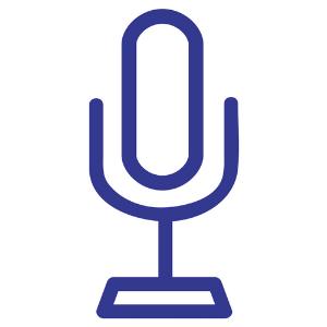 brandpsyche podcast.png
