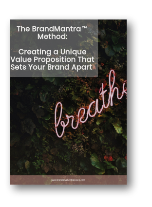 brandmantra ebook image.png