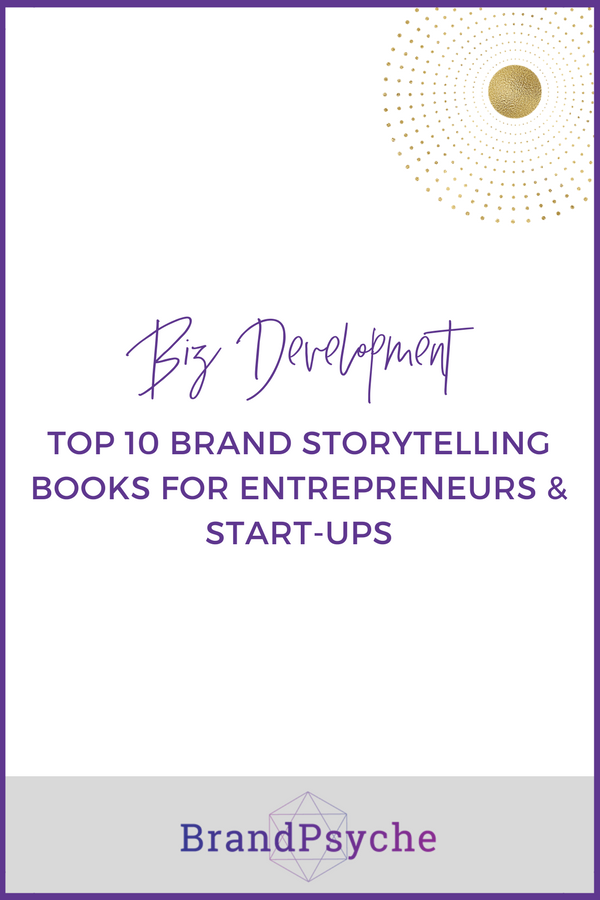 top-10-brand-storytelling-books.png