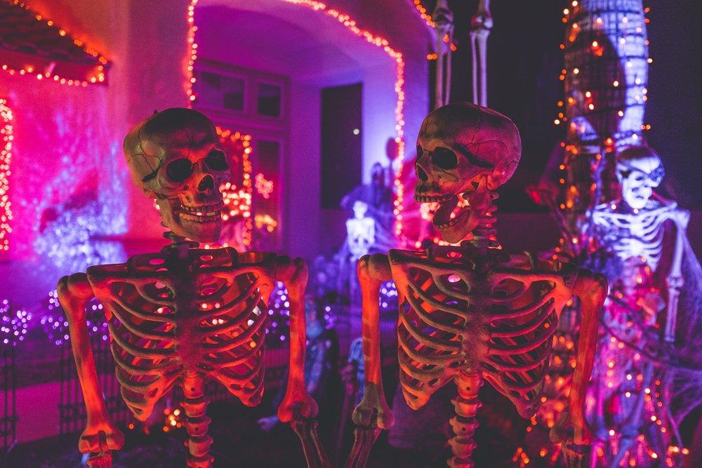 skeleton-scary-halloween.jpg