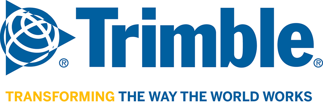 Trimble Land Administration Careers