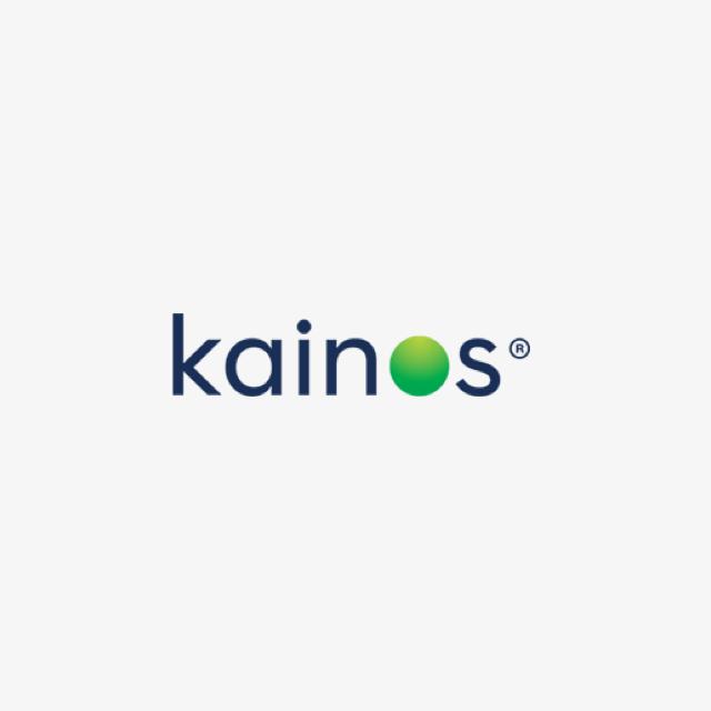 neon-kainos-logo.jpg