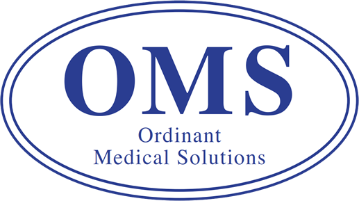 Ordinant Medical Solutions