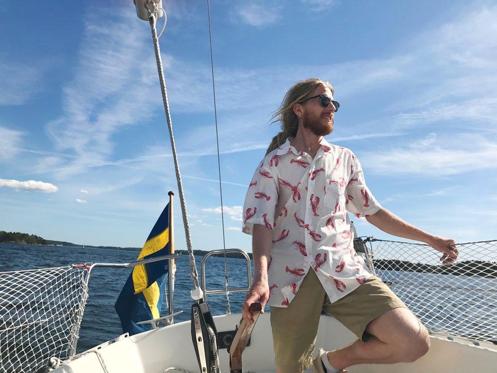 Matty Sailing.jpg