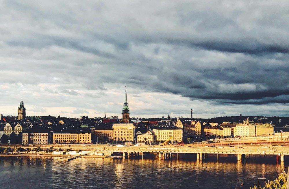 Sunny Stockholm.jpg