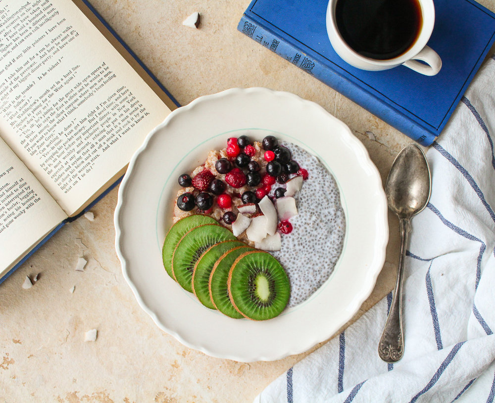 Breakfast & books.jpg