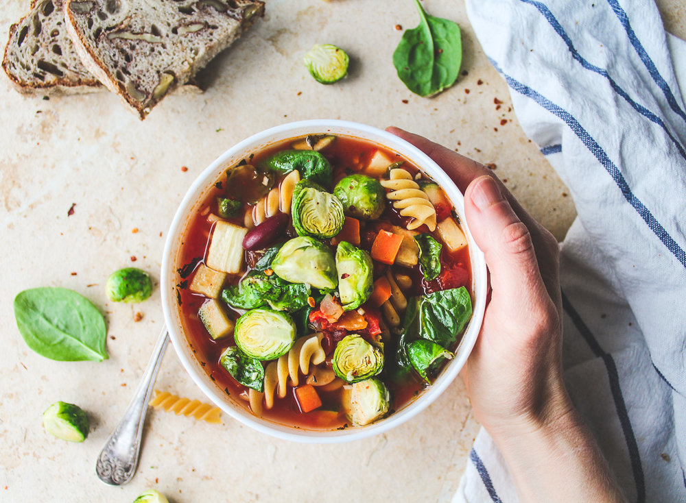 minestrone-soup-with-love.jpg