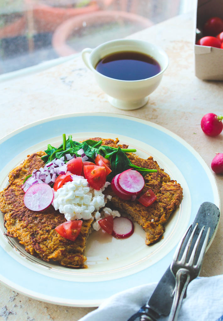 sweet-potato-omelet-1st-bite.jpg