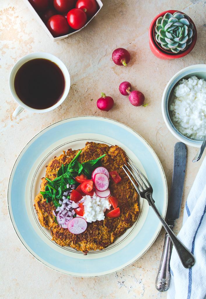 sweet-potato-omelet.jpg