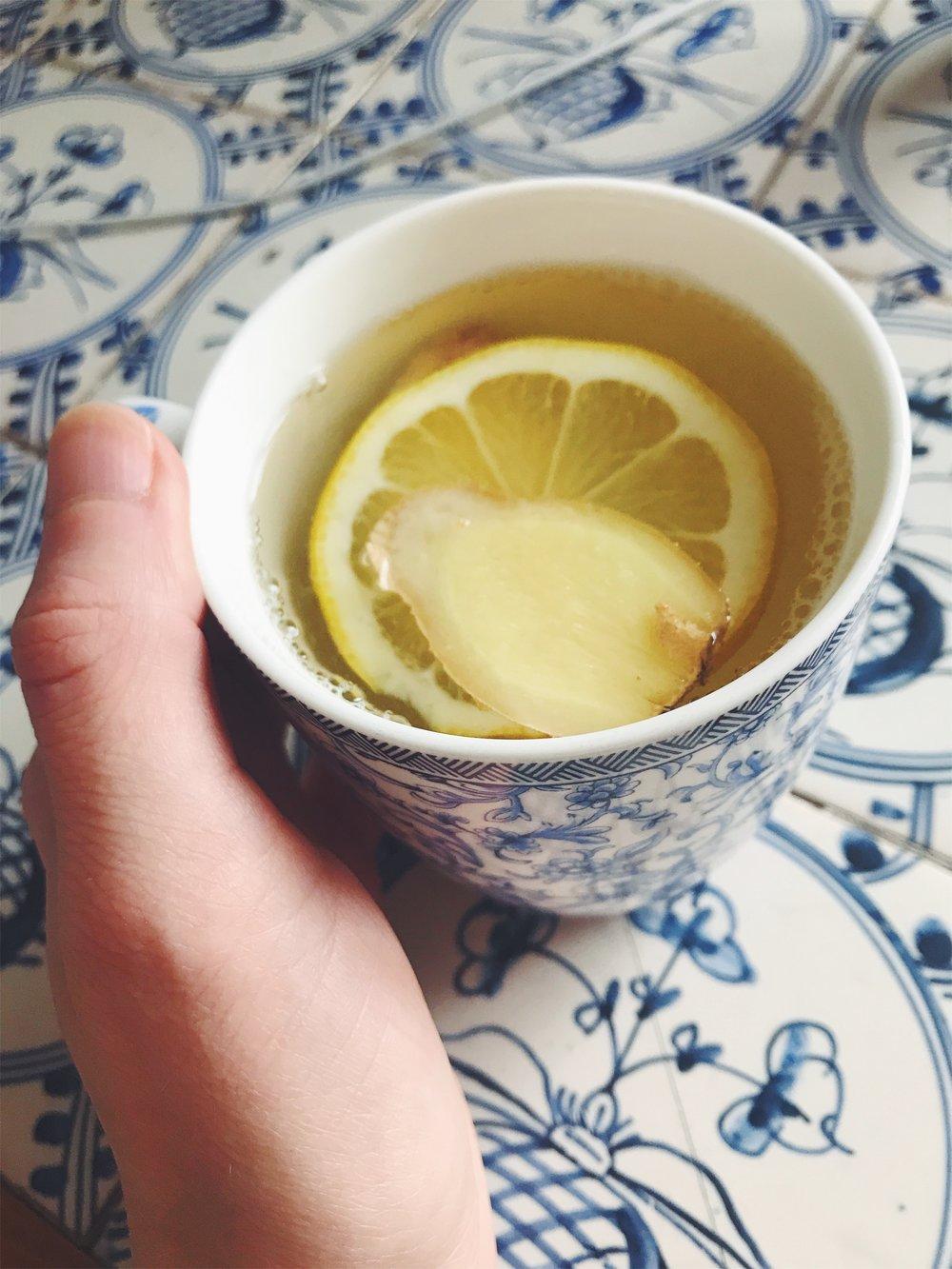 hot-lemon-ginger.jpeg