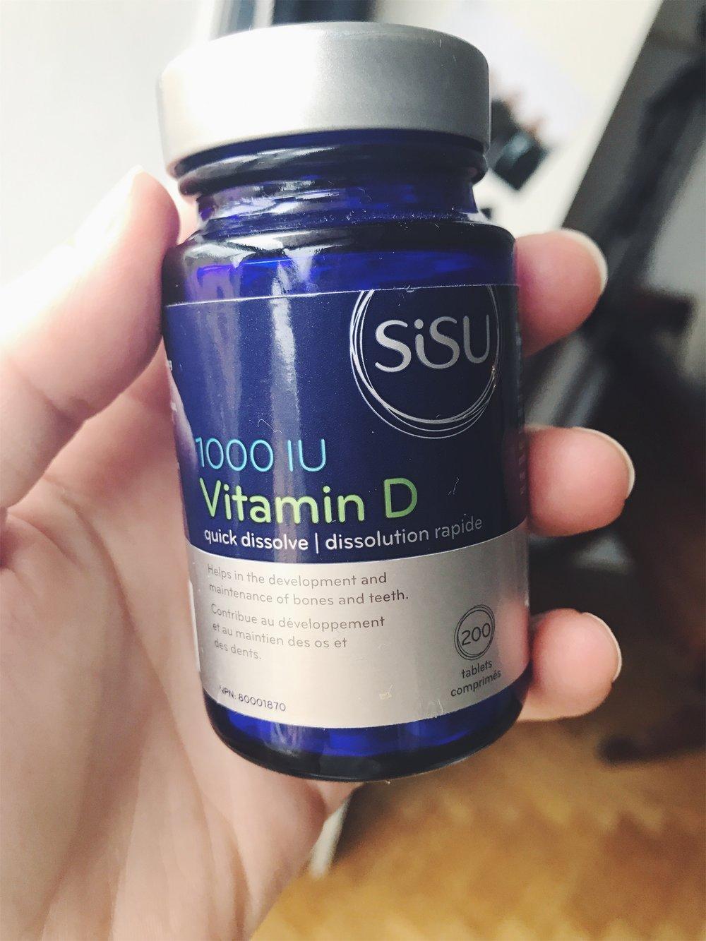 vitamin-D.jpeg