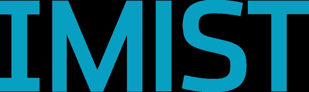 IMIST-logo.png