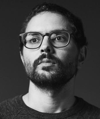 Govinda Van Maele, Producer