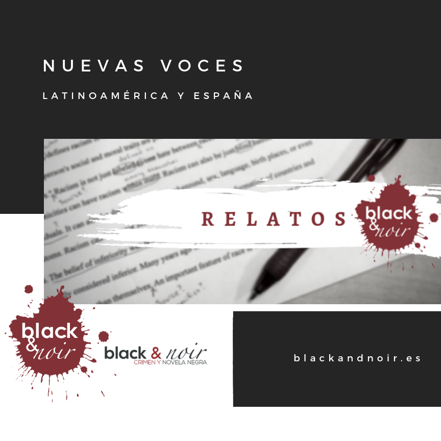 Nuevas voces. Black and noir (1).png