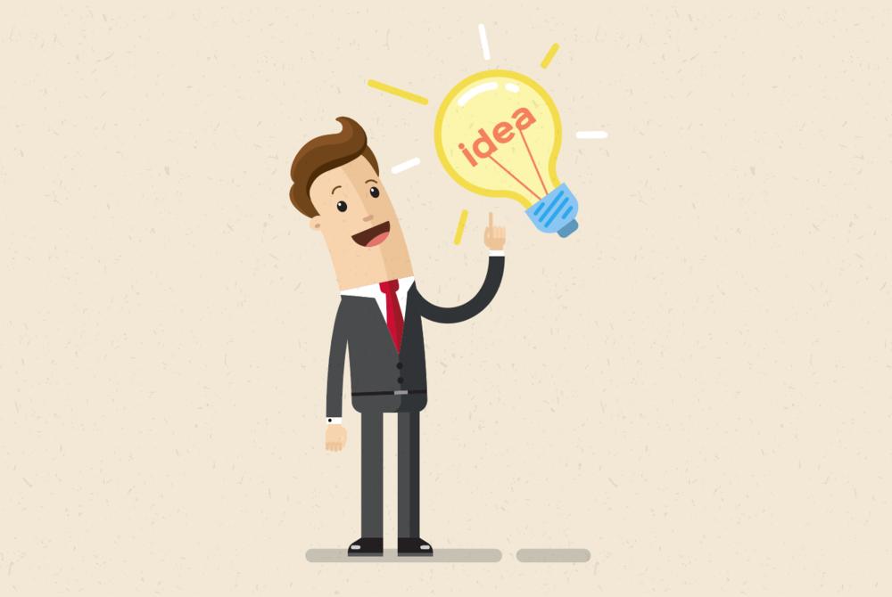Uwolnij kreatywność - Przedstaw zalety swojego produktu za pomocą interaktywnej, multimedialnej prezentacji. Medpad, Dzięki rozbudowanym możliwościom wizualizacyjnym i interaktywnym, skutecznie zwiększa zapamiętywalność wizyty przedstawiciela i tym samym pozwoli efektywnie wykorzystać każdą minutę spotkania.