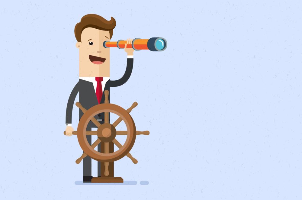 Zarządzaj kampanią z jednego miejsca - Przeprowadzenie skutecznej kampanii promocyjnej wymaga sprawnego centrum dowodzenia. MedPad umożliwia projektowanie, zarządzanie oraz kontrolę kampanii z poziomu łatwego w użyciu panelu administracyjnego.