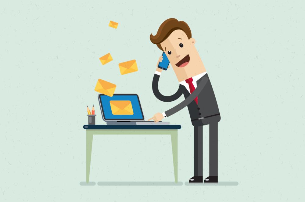 Wypełnij lukę między wizytami - Kontakt z Twoim przekazem promocyjnym nie musi skończyć się wraz z końcem wizyty przedstawiciela. Udostępnij prezentacje w formie e-detailingu. Wydłuż czas interakcji z Twoim kluczowym komunikatem i wypełnij lukę między kolejnymi wizytami.
