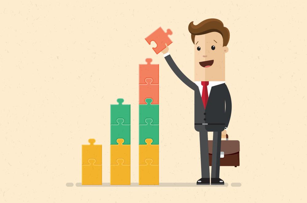 Zintegruj sprzedaż i marketing - Połącz cele marketingowe i sprzedażowe w jedną spójną całość. Użyj MedPada do stworzenia kampanii uwzględniające strategię Twojej marki, cele działu sprzedaży i potrzeby klienta.