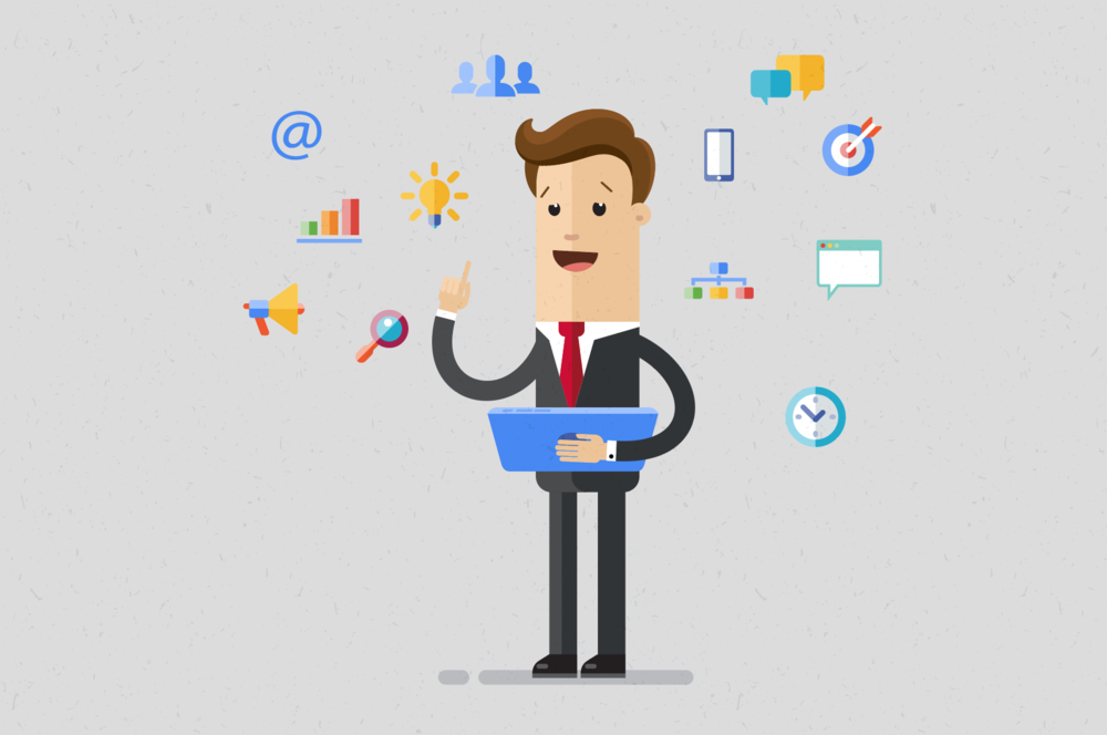 Działaj wielokanałowo - MedPad umożliwia przeprowadzenie zintegrowanej kampanii promocyjnej w kilku kanałach komunikacji: za pomocą wizyty face-to-face, e-mailingu oraz e-detailingu. Dzięki temu Twój komunikat zawsze dotrze do adresata we właściwym czasie, we właściwym miejscu i we właściwej formie.