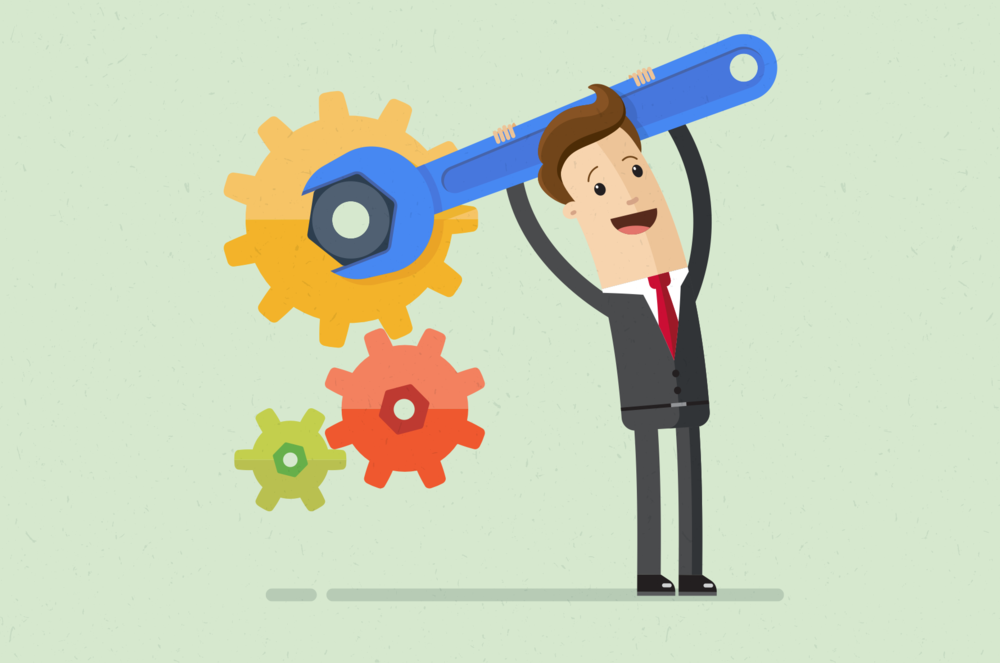 Dopasuj komunikację do potrzeb klientów - Każdy klient jest inny i każdy wymaga indywidualnego podejścia. MedPad umożliwia precyzyjne dopasowanie komunikacji do potrzeb każdego odbiorcy. Dzięki temu właściwy przekaz trafi do właściwego klienta.