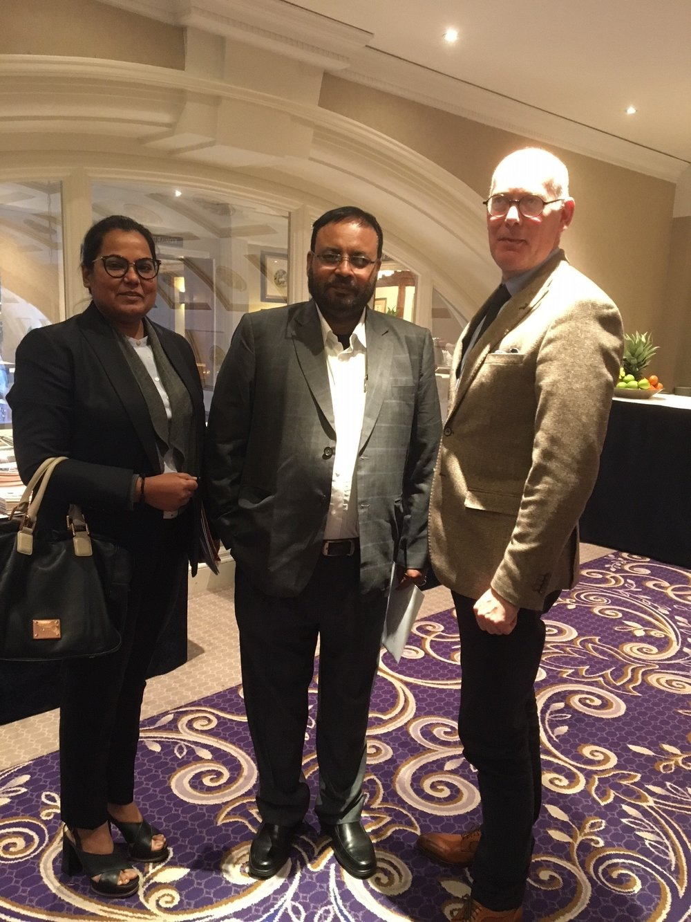 London meeting minister Assam 1.jpg