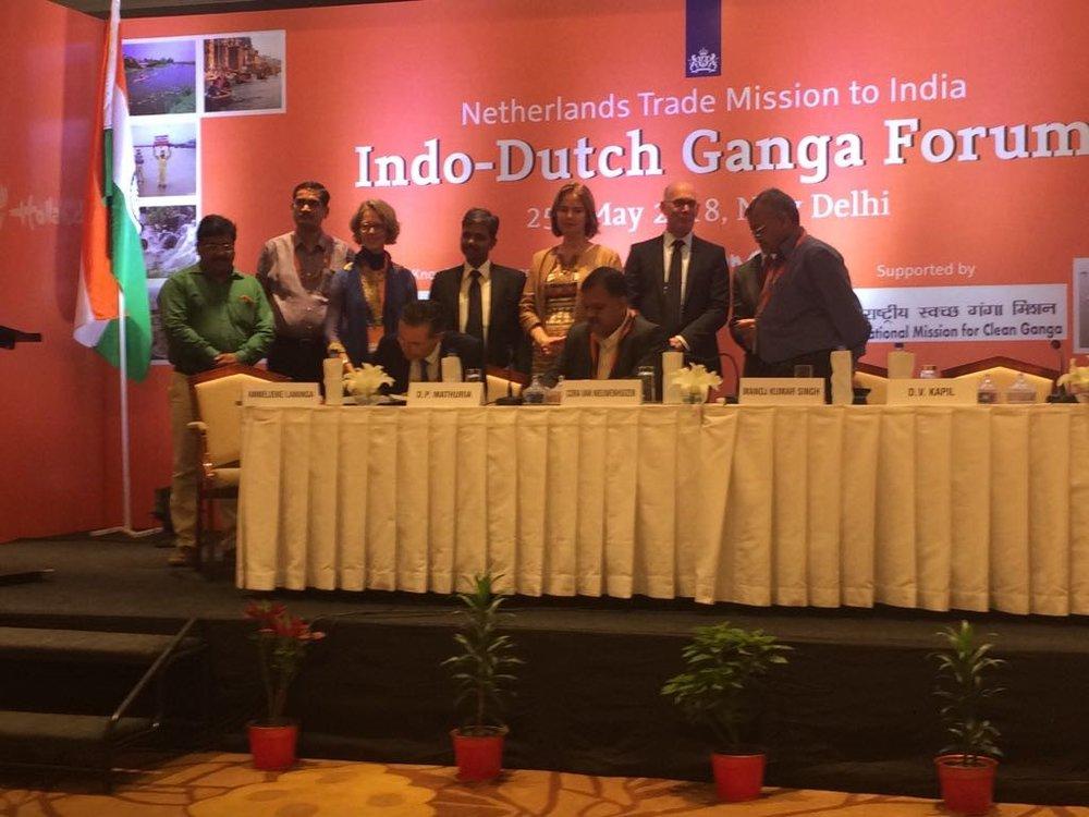 Minister India Missie.jpg