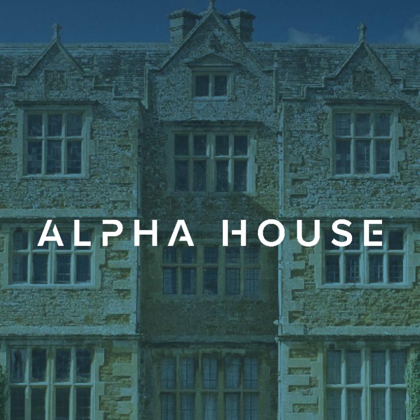 alpha house.jpg