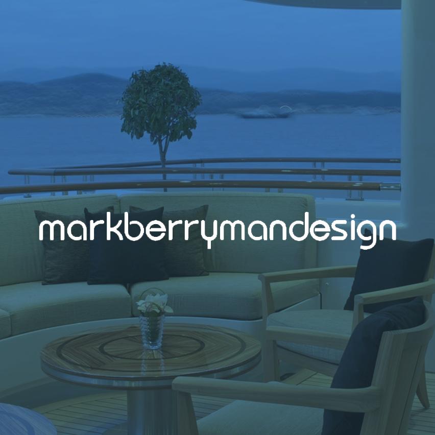 markberryblue.jpg