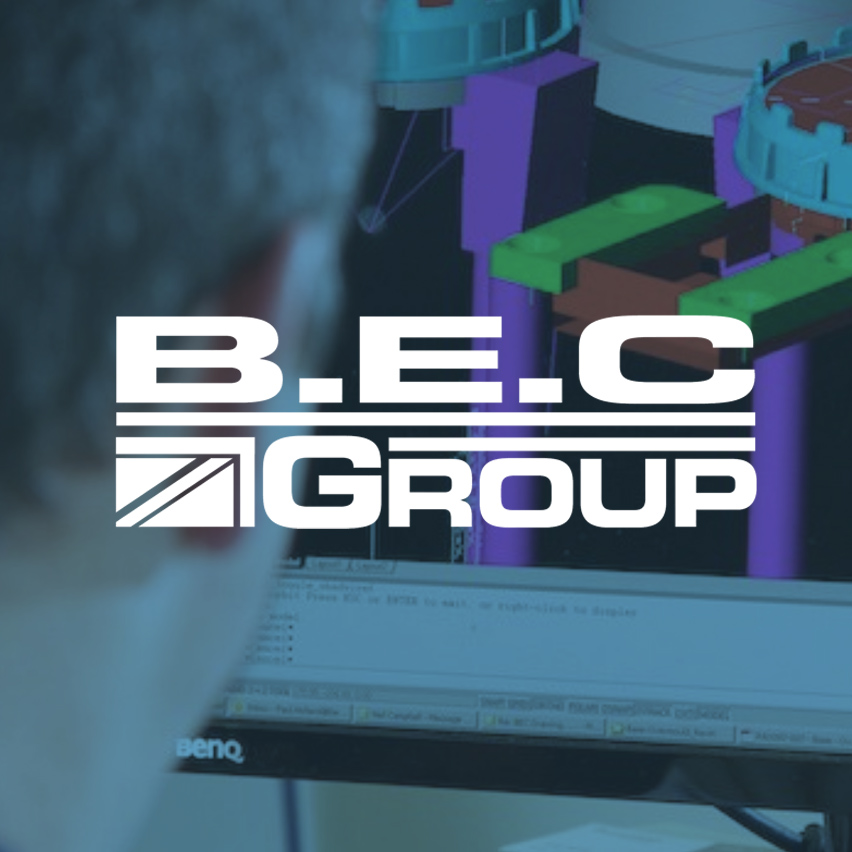 bec group.jpg