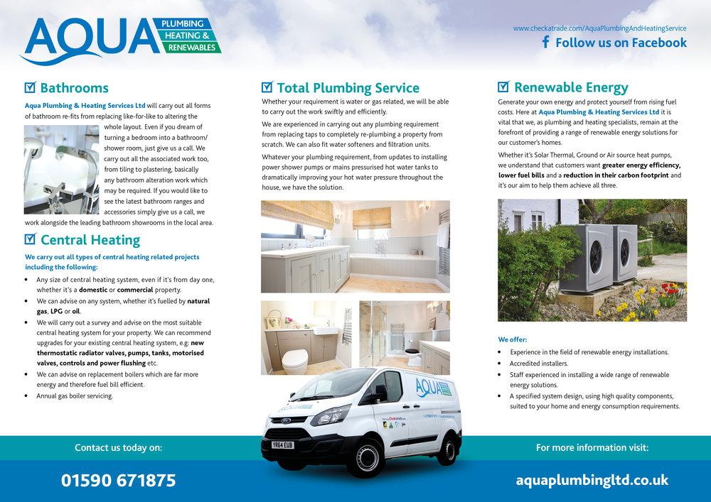 4799 Aqua Leaflet Update AW2.jpg