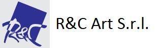 R&C Italy