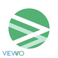 Viewvo Logo.png
