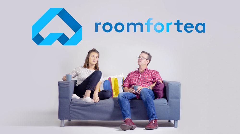 roomfortea1_option1.jpg