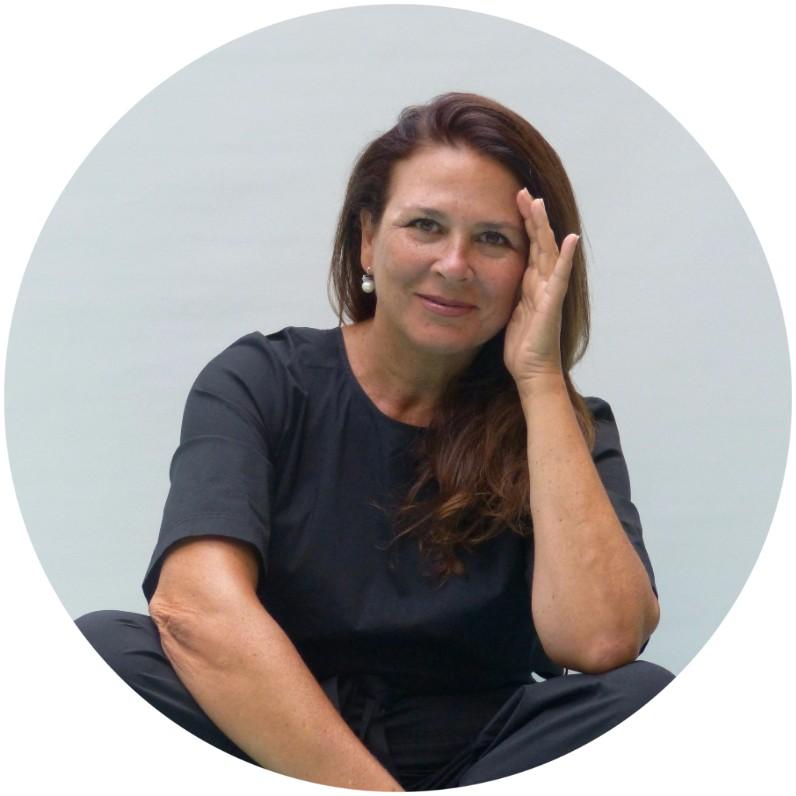 Valeria-prof.jpg
