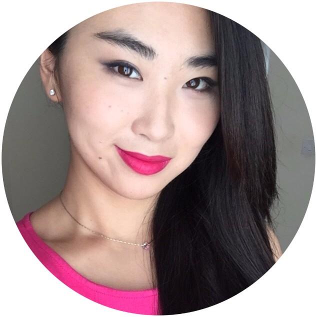 Lisa-prof.jpg