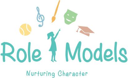 Role models logo_nurturing character_RGB copy.jpeg